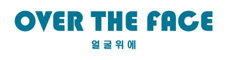 logo-450-120.jpg